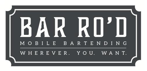 BAR ROD Logo
