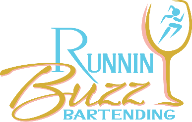 Runnin Buzz logo correct colors PNG scale 1