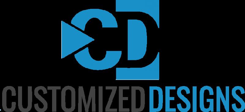 cd logo 1 800x367