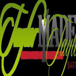 rsz taylormade final logo   transparent